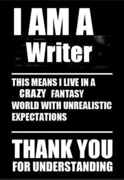 Writer logic