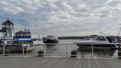 Waterfront, Alexandria VA