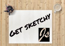 Draw with Jules Smith